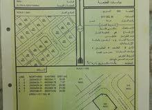 انا المالك أرض للبيع في ولاية إبراء الفليج 4 قبل قيادة شمال الشرقيه مباشرة