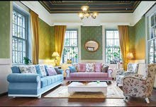 A Sofas - Sitting Rooms - Entrances New for sale directly from the owner