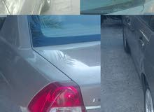 Chevrolet Malibu 2007 in Karbala - Used