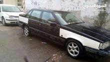 1994 Volvo in Tripoli