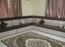 Best price 212 sqm apartment for rent in MirbatMIrbat St