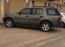 Used 2005 Ford Explorer for sale at best price