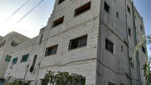 Best price 110 sqm apartment for rent in AmmanKhirbet Sooq