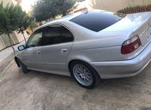 BMW M5 2002 For Sale