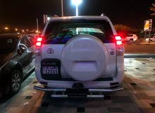 Automatic Toyota 2010 for sale - Used - Hawally city
