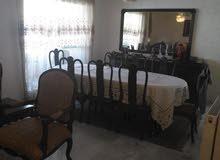 شقة مميزة للبيع في دير غبار طابق ثالث 200م