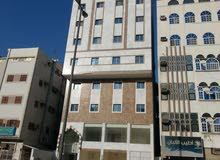 فندق 13دور في مكة المكرمة العزيزية