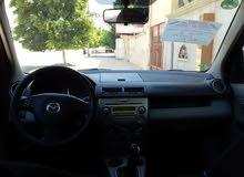 Used 2005 2
