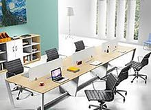 مساحة عمل مشتركة (احجز مكتبك الان ابتداءً 59 ريال باليوم فقط)