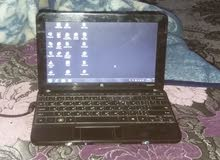 Other Laptop available for Sale in Zarqa