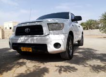 Used 2008 Toyota Tundra for sale at best price