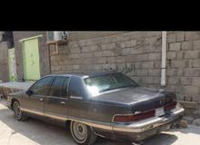 For sale Caprice 1994