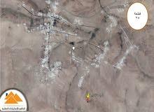 ارض استثمارية مميزة في جنوب عمان