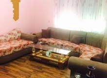 شقة طابق اول للبيع في الاردن - عمان - الدوار السابع مساحة 161م