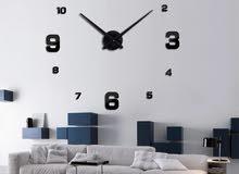 ساعات_حائط