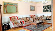 شقة للبيع لقطة بكامب شيزار بمطلات مفتوحة