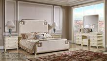 غرف نوم مريكال