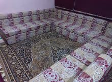 تخفيضات للجلسات العربيه الكويتيه سعر الجلسه 350 الف قفل
