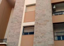 170 sqm  apartment for sale in Benghazi