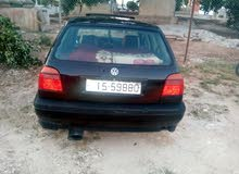 1994 Used Golf with Manual transmission is available for sale