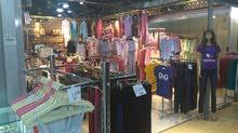 محل للبيع بسوق دريم مول الشويخ