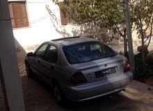 Honda Civic car for sale 2000 in Tripoli city