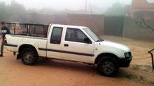 Manual White Opel 2006 for sale