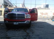 For sale Used Dodge Ram