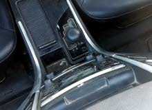 سيارة هوندايا سوناتا تحية موديل 2011