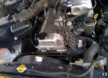 Land Cruiser 2002 - Used Automatic transmission
