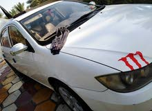 For sale Lifan L7 car in Wasit