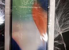 افضل سعر على (iPhone X (64) (256GB  جديد بسعر رائع