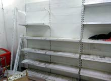 Buy Used Shelves with high-quality specs
