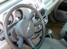Used 2008 Chrysler PT Cruiser for sale at best price