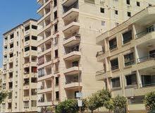 للسكن والاستثمار السياحى ارض 630 متر بموقع متميز بمدينة نصر مسجلة مميزة جدا