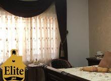 شقه شبه ارضي للبيع في الاردن - عمان - تلاع العلي بمساحه 193م