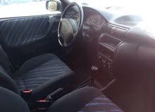Opel Astra 1997 - Al-Khums