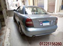 نوبيرا 2 2008 كوتش جديد  مرور العجمى   01225156260