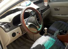 Used Chery Other for sale in Basra