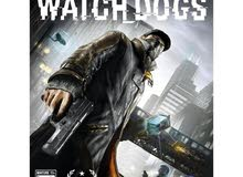 واتش دوجز-WATCH DOGS