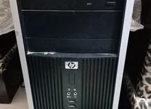 كمبيوتر بحاله الزيرو