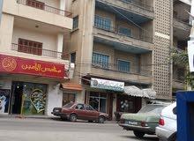 بلدة سير الضنية.شمال لبنان.مفرق بقاعصفرين.فوق حلويات الأصيل.ط.4