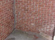 شقة للبيع ببرج مرخص بالدور الثالث تسليم تشطيب سوبر لوكس