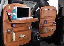 car back seat organizer 2 pcs offer