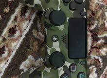 PS4 original control
