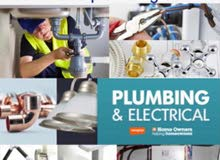 Electrical /Electrical maintenance