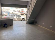 Shop for rent in Tubli (Industrial area )