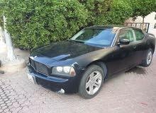 دودج شارجر 2009 للبيع
