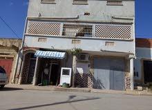 + محل + stock ta3ah
