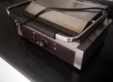GRILLER GOOD CONDITION NOT USED